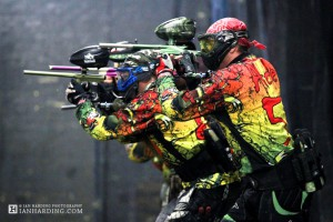 Ian-Harding-CPPL-NATIONALS-PAINTBALL-10